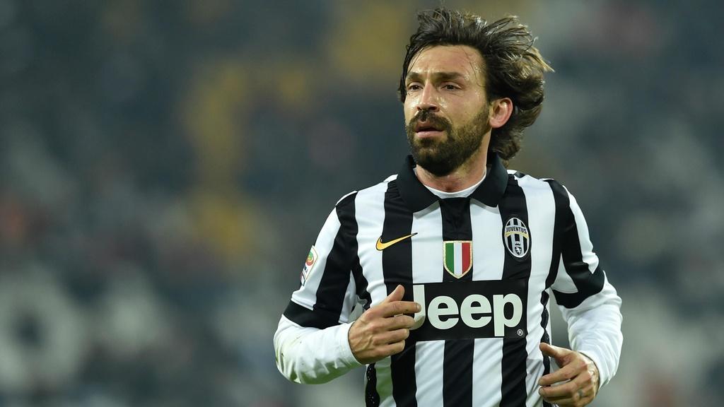 'Sieu doi hinh' cua Juventus tri gia 340.000 bang hinh anh 7