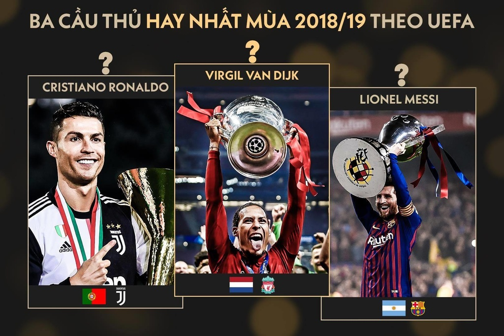 Ronaldo lam dieu Messi khong the trong 9 nam qua hinh anh 9