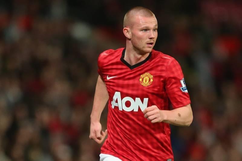 So phan trai nguoc cua doi hinh MU vo dich FA Youth Cup 2011 hinh anh 7