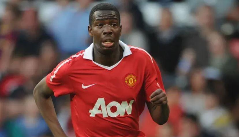 So phan trai nguoc cua doi hinh MU vo dich FA Youth Cup 2011 hinh anh 9