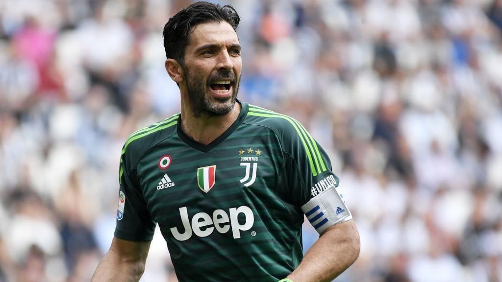 De Ligt va doi hinh du bi toan sao cua Juventus mua nay hinh anh 1