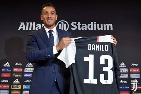 De Ligt va doi hinh du bi toan sao cua Juventus mua nay hinh anh 2