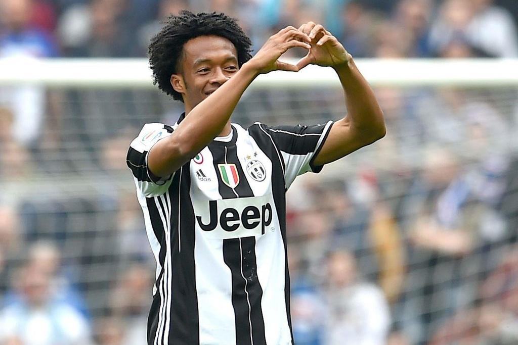 De Ligt va doi hinh du bi toan sao cua Juventus mua nay hinh anh 8