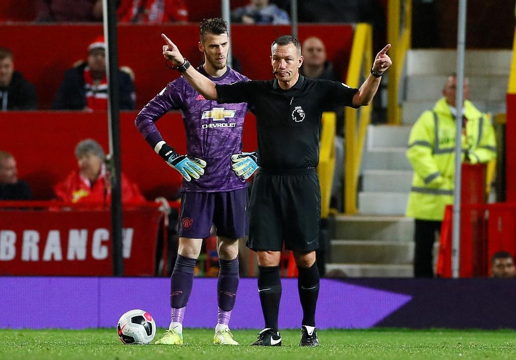 Man Utd gap Arsenal anh 7