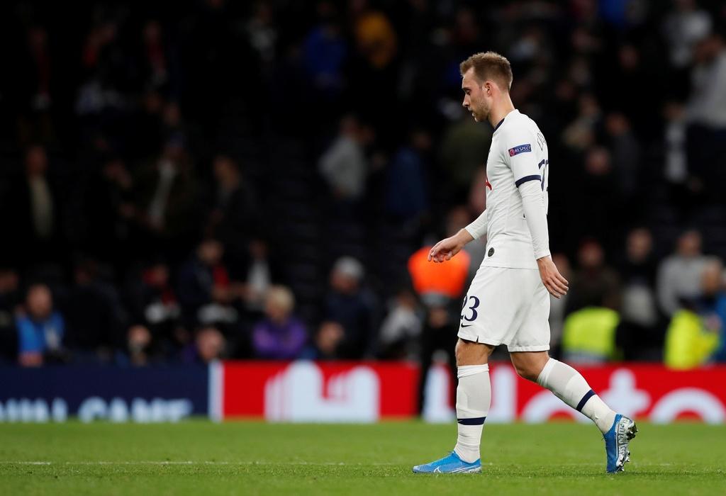 Bayern vui dap chu nha Tottenham 7-2 hinh anh 16