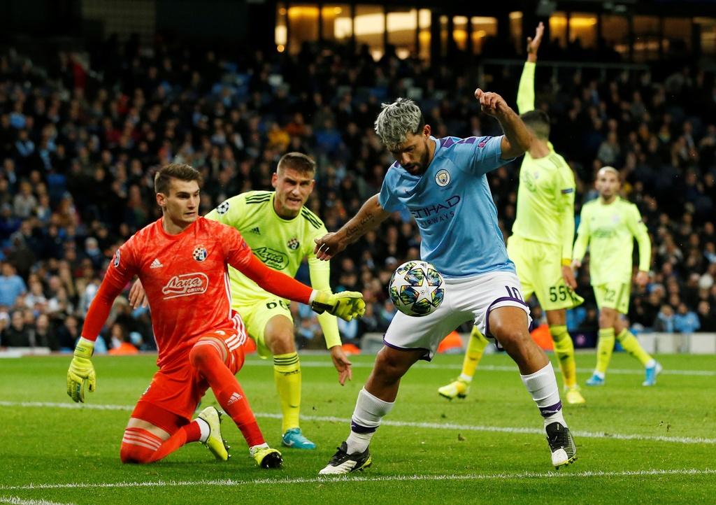 Man City lap ky luc trong ngay Pep Guardiola nhan the hinh anh 4