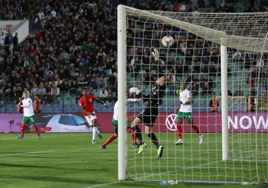Anh thang Bulgaria 6-0 anh 2