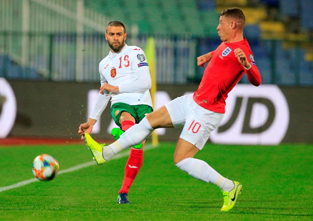 Anh thang Bulgaria 6-0 anh 3