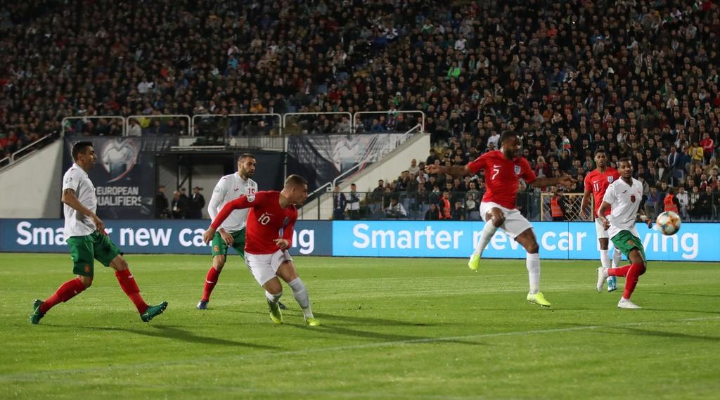Anh thang Bulgaria 6-0 anh 5