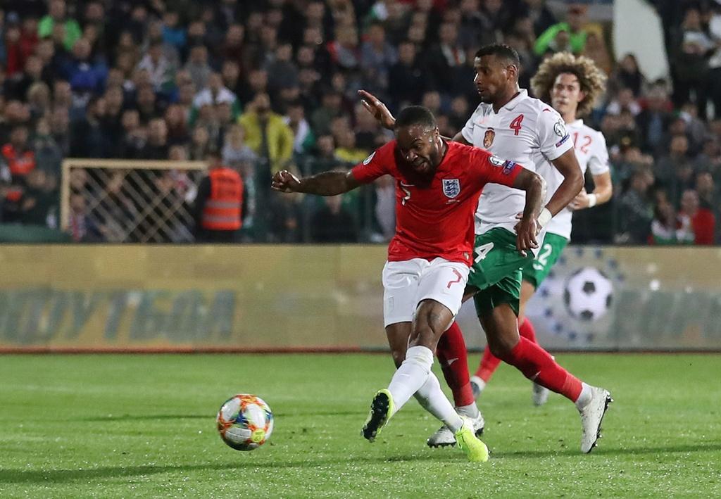 Anh thang Bulgaria 6-0 anh 6
