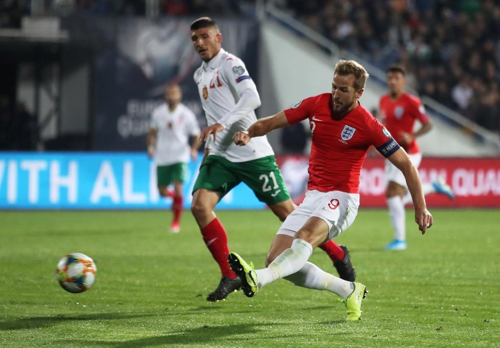 Anh thang Bulgaria 6-0 anh 10