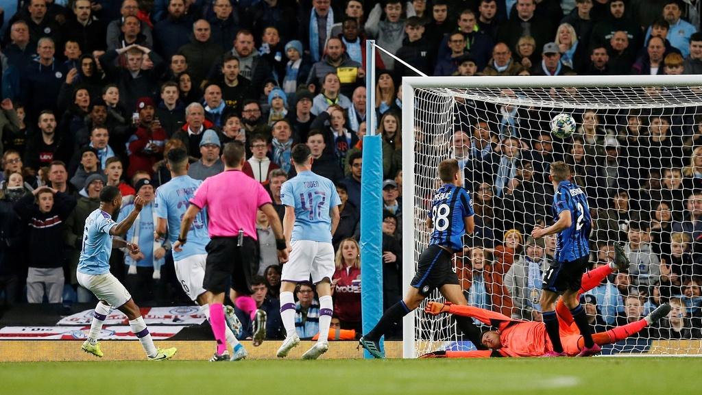 Man City thang 5-1 anh 8