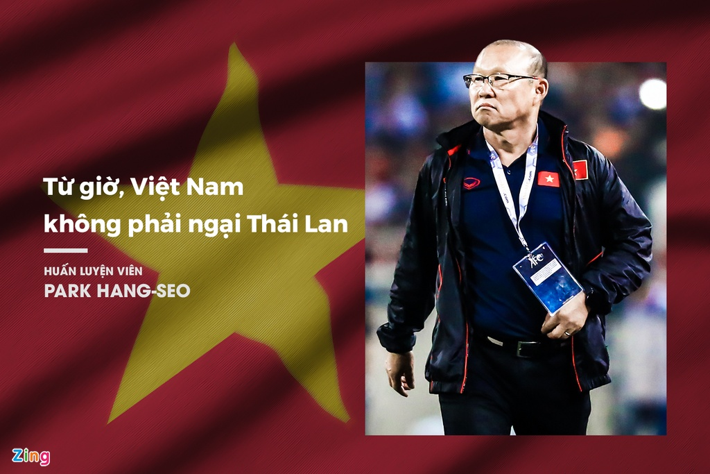 vong loai world cup anh 1