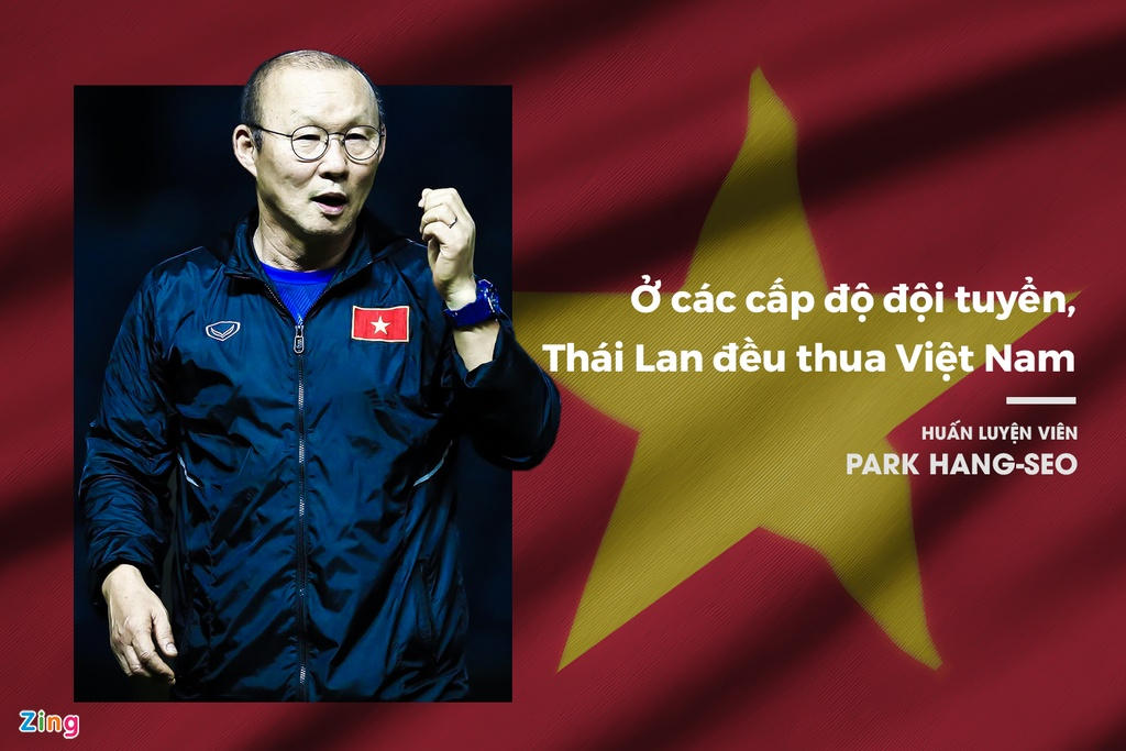 vong loai world cup anh 4