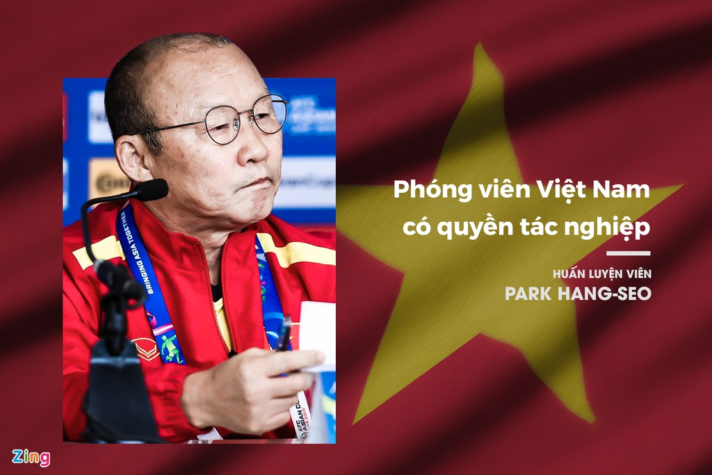 vong loai world cup anh 5