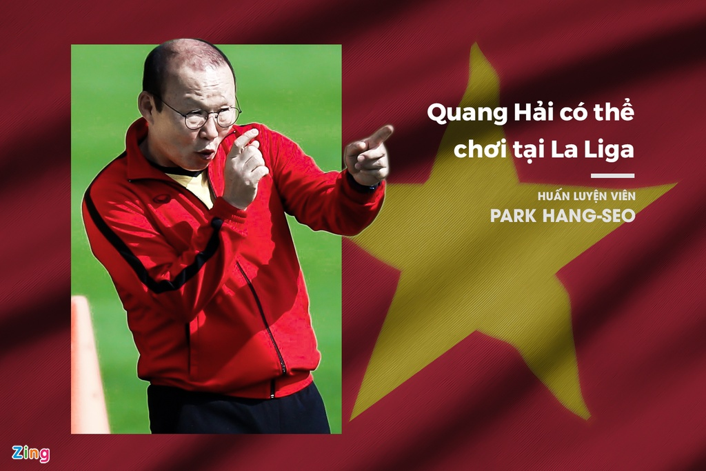 vong loai world cup anh 7