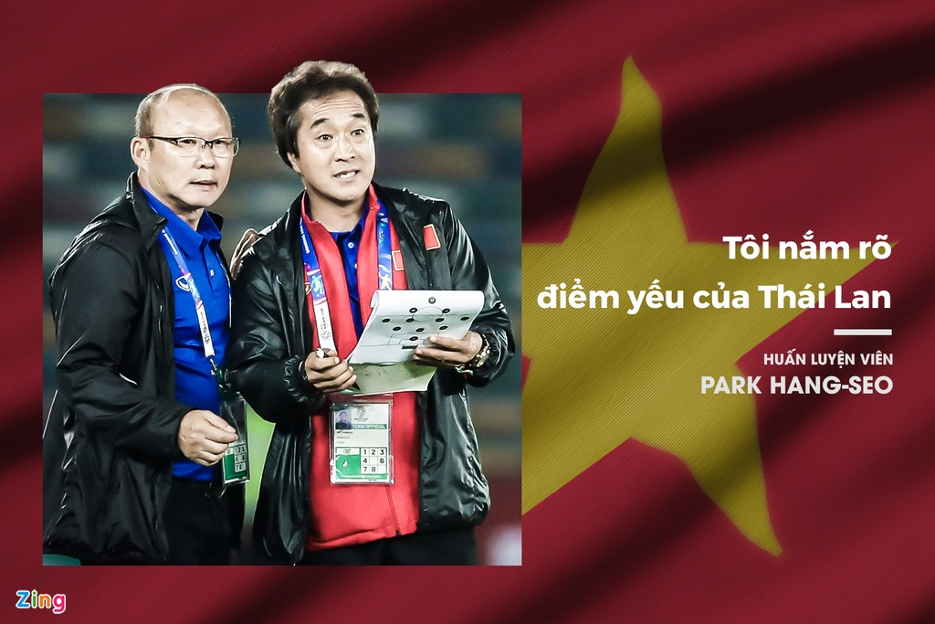 vong loai world cup anh 8