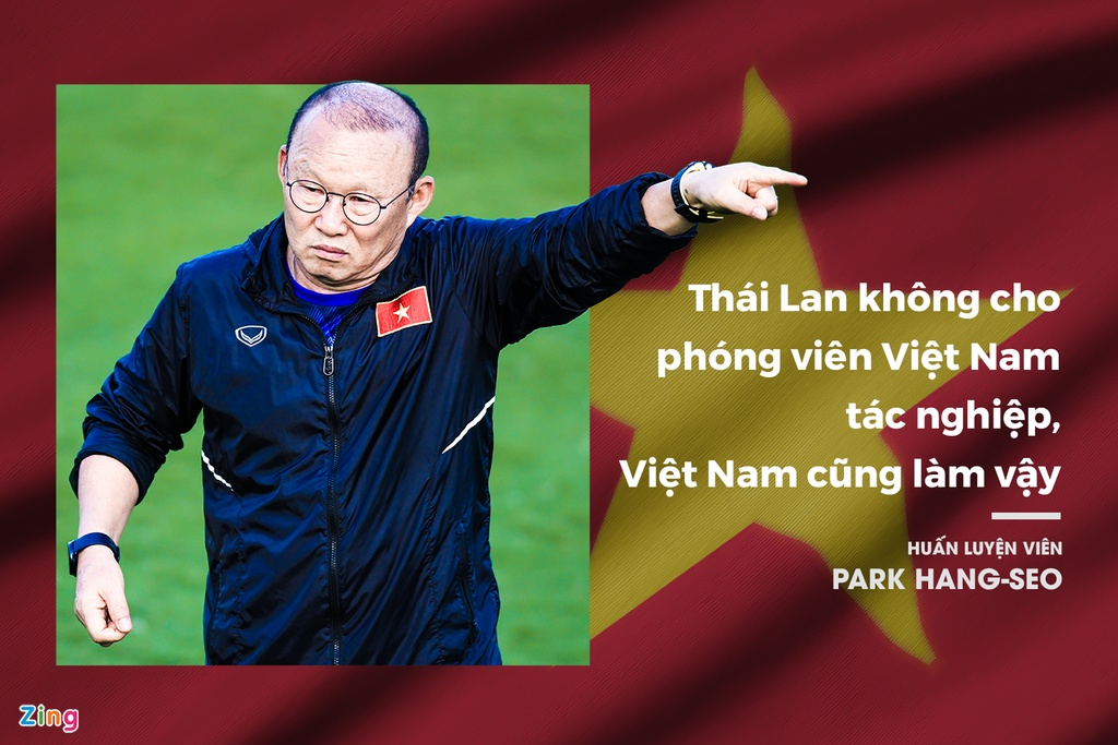 vong loai world cup anh 9