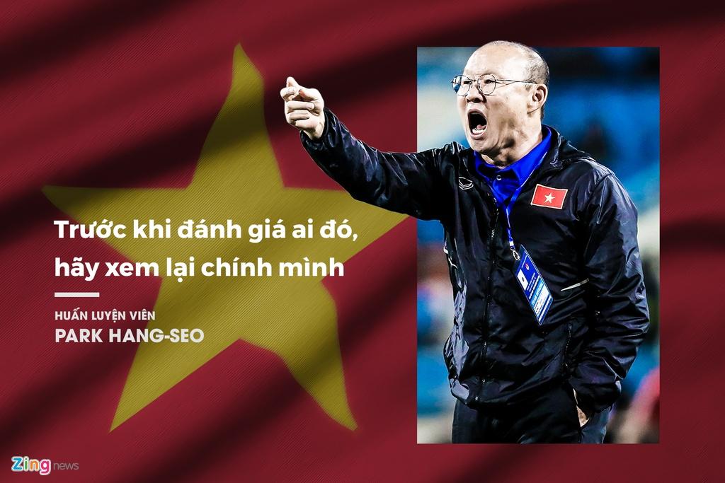 Viet Nam dau Thai Lan anh 4