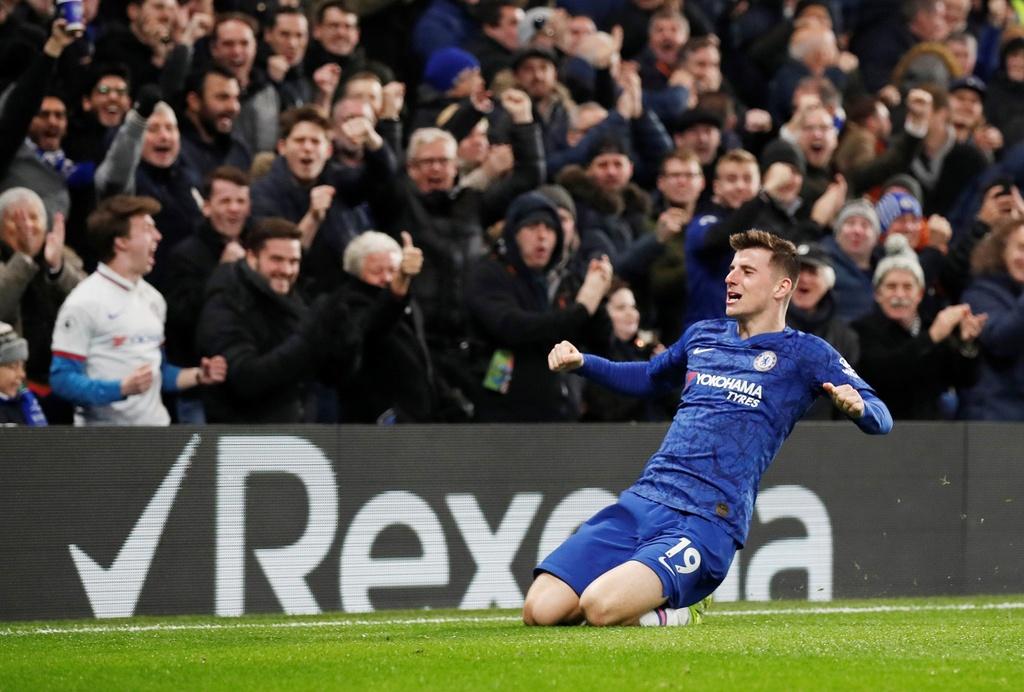 Bo doi sao tre toa sang giup Chelsea ha Aston Villa hinh anh 6