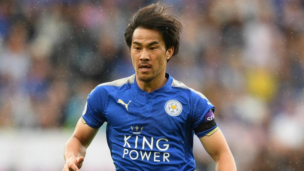 doi hinh Leicester vo dich Premier League anh 12