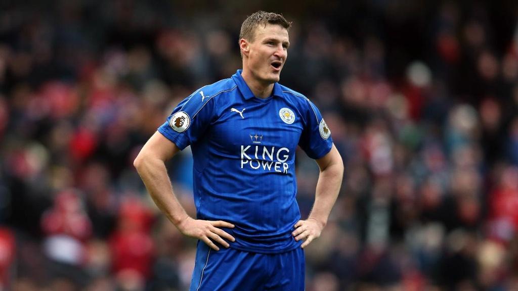 doi hinh Leicester vo dich Premier League anh 5