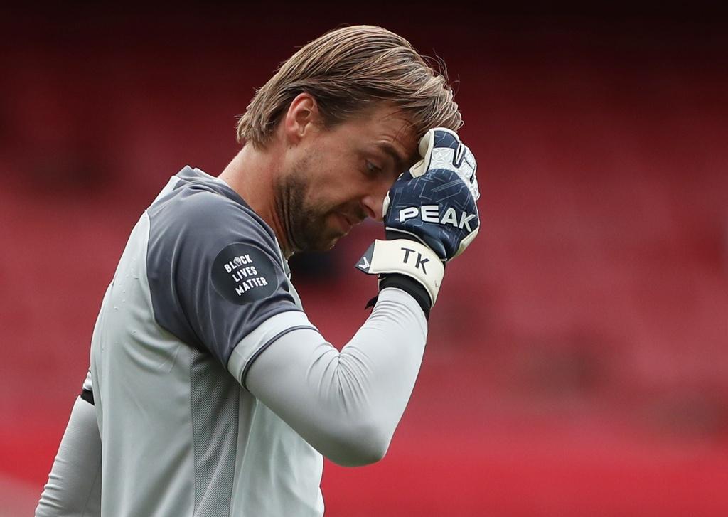 Arsenal dau Norwich anh 7