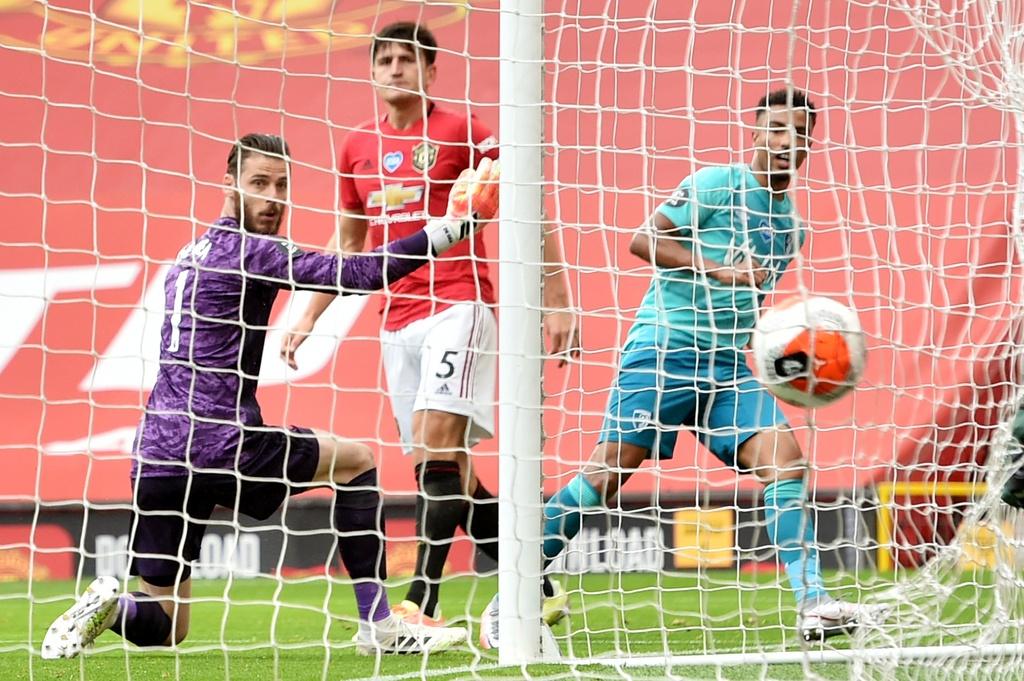 Man Utd vs Bournemouth anh 3
