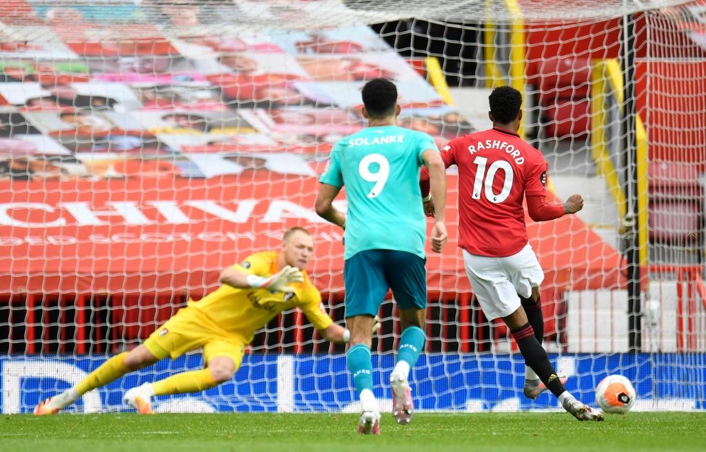 Man Utd vs Bournemouth anh 6