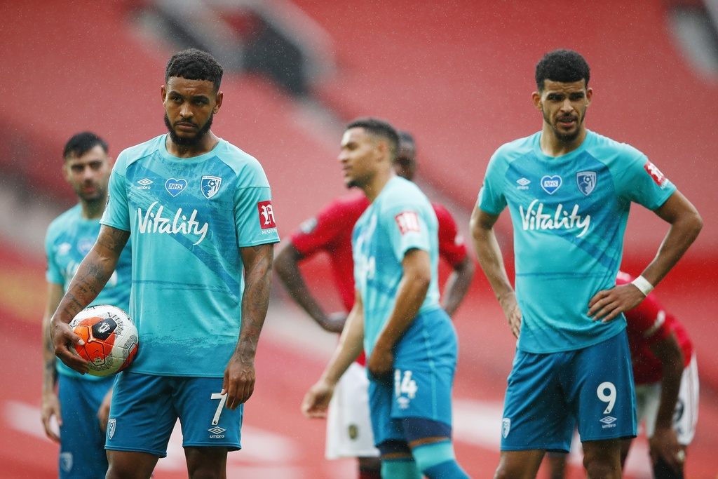 Man Utd vs Bournemouth anh 9