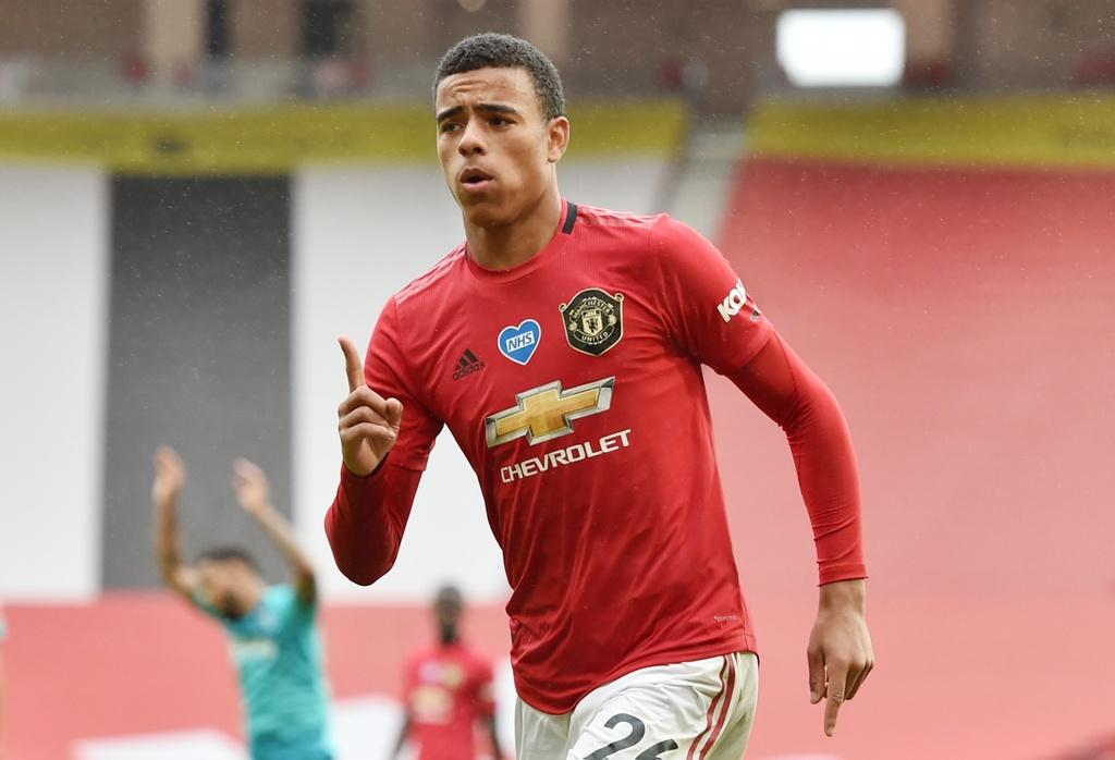 Man Utd vs Bournemouth anh 11