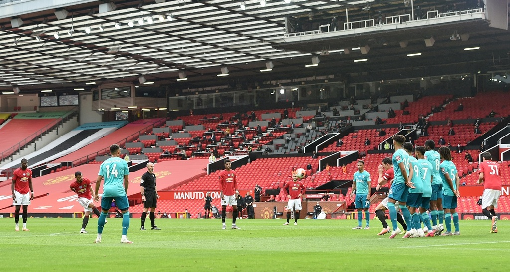 Man Utd vs Bournemouth anh 14