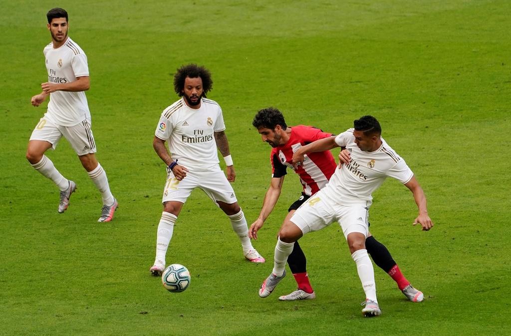 Real thang Bilbao anh 4
