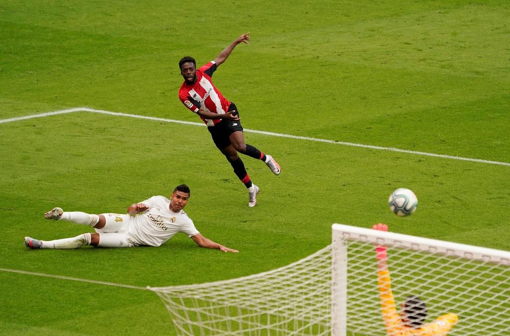 Real thang Bilbao anh 3