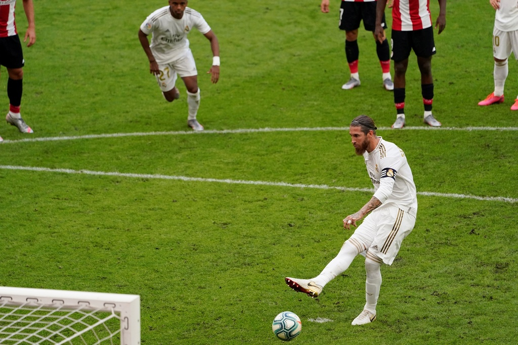 Real thang Bilbao anh 6