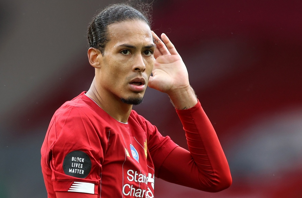 Liverpool vs Aston Villa anh 10