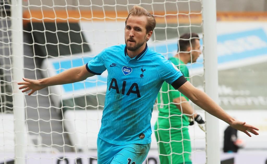 Tottenham dau Newcastle anh 8