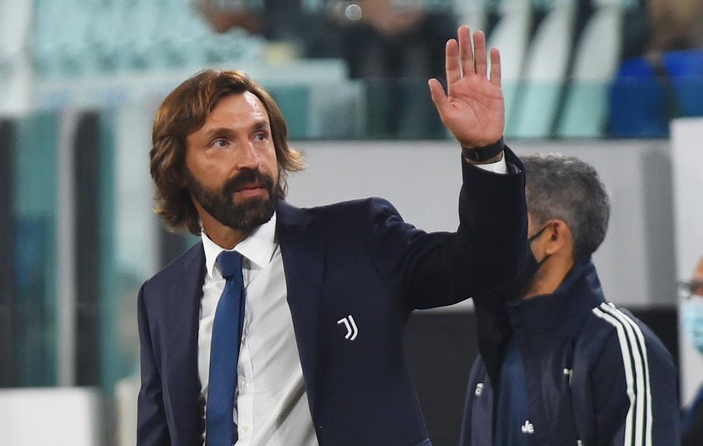 Ronaldo ghi ban trong tran ra quan cua Juventus anh 1