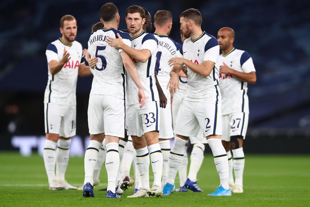Tottenham thang 7-2 anh 1