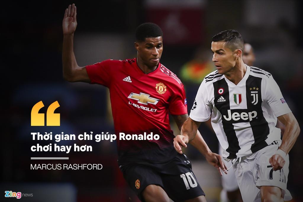 mbappe ronaldo anh 3