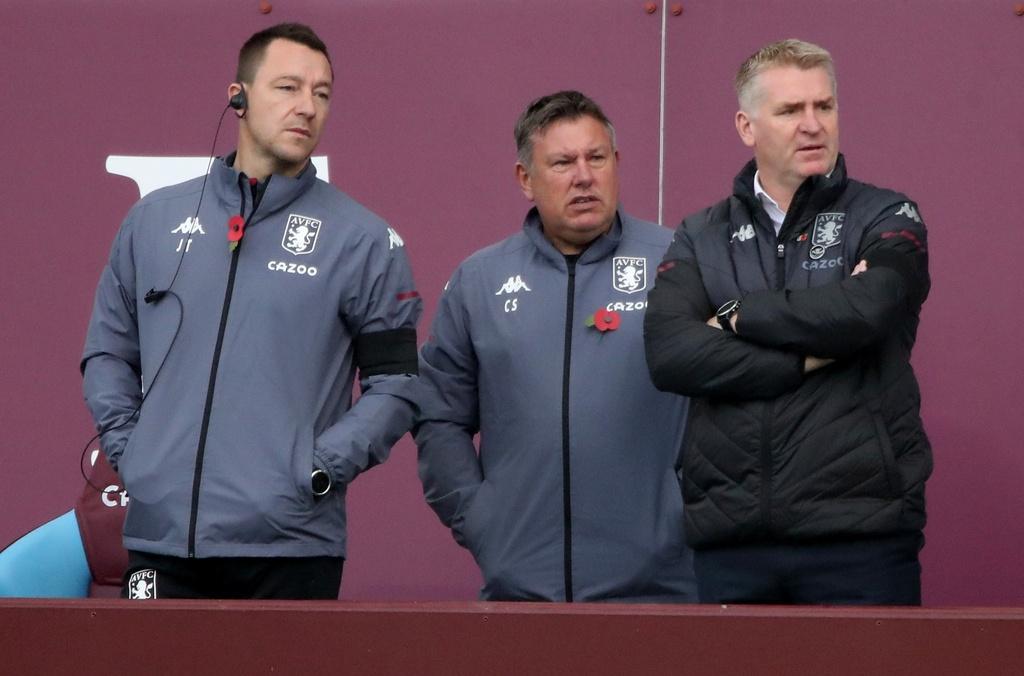 Southampton dau Aston Villa anh 7