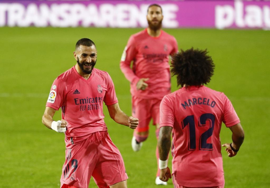 Real thua Valencia anh 3