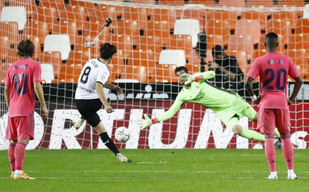 Real thua Valencia anh 4
