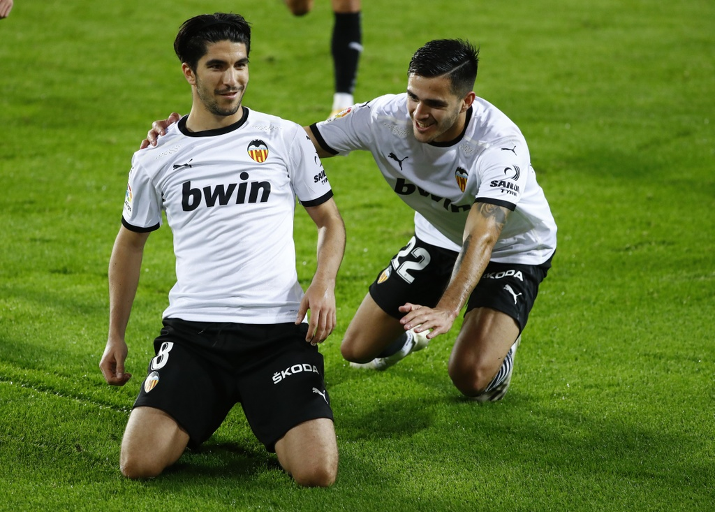 Real thua Valencia anh 5