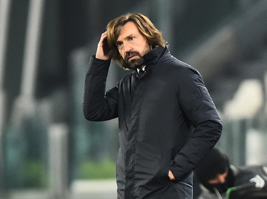 Juventus thua Fiorentina anh 3