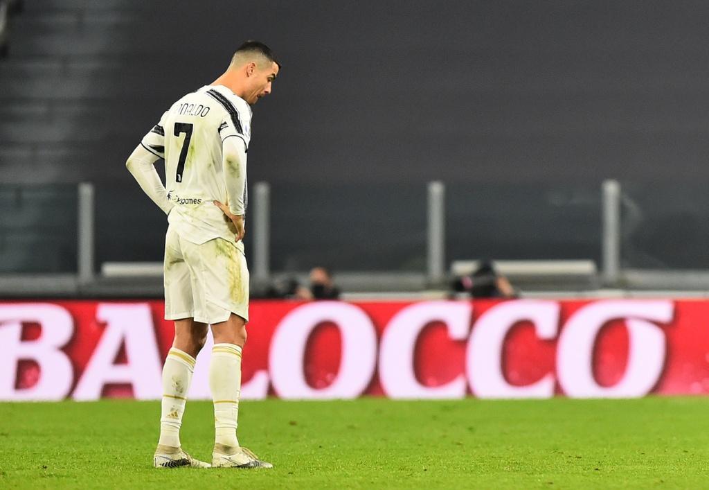 Juventus thua Fiorentina anh 6