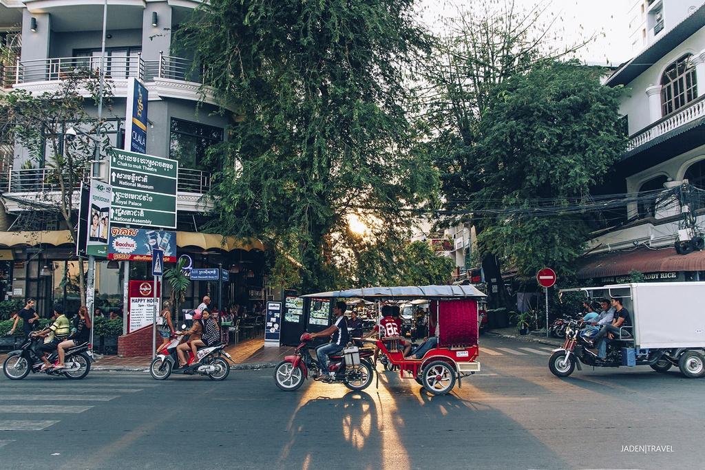 Campuchia huyen ao qua ong kinh cua chang trai 9X hinh anh 6