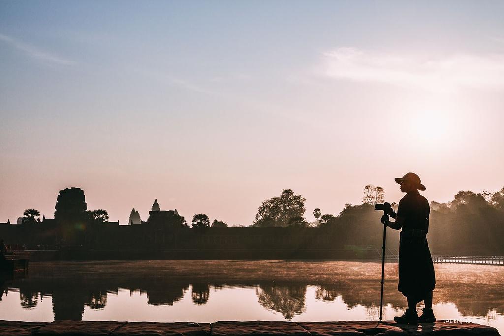 Campuchia huyen ao qua ong kinh cua chang trai 9X hinh anh 1