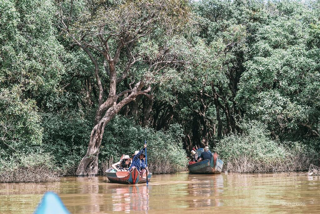 Campuchia huyen ao qua ong kinh cua chang trai 9X hinh anh 13