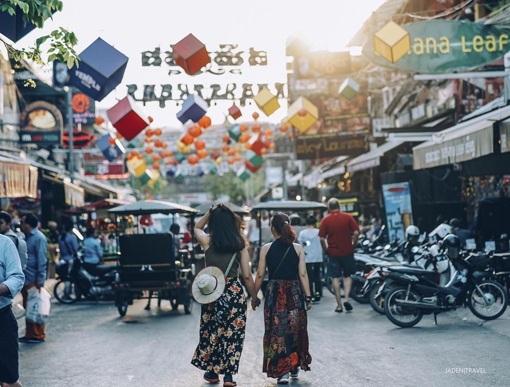 Campuchia huyen ao qua ong kinh cua chang trai 9X hinh anh 3
